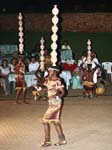 Gulu Pot Dancers