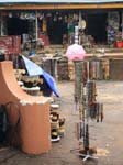 Buganda Road Craft Market