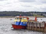 MV Pride of Exmouth