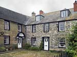 Raliegh Cottage, Padstow