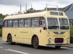 Eastern Counties Bristol MW5G LS789