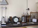 The Calorimetery Lab