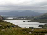 Lough Inchiquin