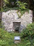 The Limekiln Lauragh