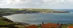 From Ravenscar