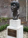 Veronica Guerin Monument