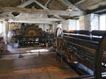 The Woollen Mill