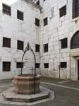 Prigioni Nuove (New Prisons)