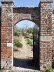 The Gateway to the Walled Garden