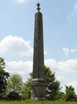 One of the Other Obelisks