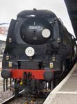 34067 Tangmere The Devonian, Exeter Central