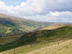 Happy Valley (Cwm Maethlon)