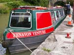 The Kenavon Venture