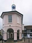 The Pepperpot