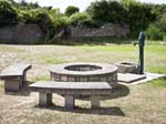 Tutton's Well