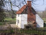 Tindalls Cottage