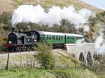 30053 Corfe Castle Bridge