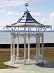 Bandstand Southsea