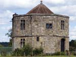 The Conduit House