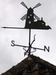 Weathervane Market Lavington