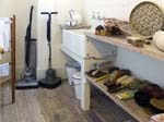 A Utility Room