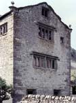 15th Century Gate House Kilnsey Old Hall