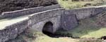Bridge  Grinton, Swaledale