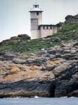 Tater-du Lighthouse