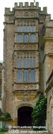 Forde Abbey,Stately Home,House,Abbot Chard,Porch