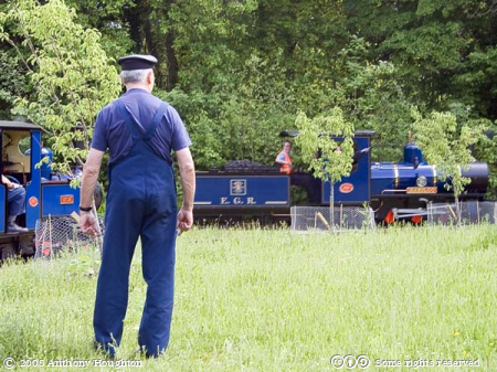 Mariloo,Exbury Gardens Railway,Steam,Trains,Engine,Locomotive,Narrow Gauge,Miniature