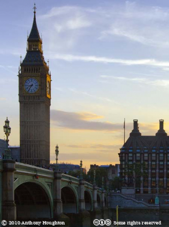 Clock Tower,Palace of Westminster,Bridge,Big Ben,Parliament,Portcullis House,River Thames