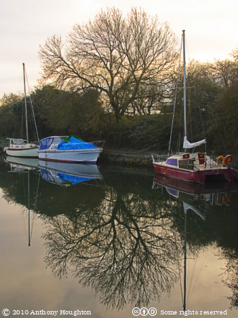 Lydney,Harbour,Docks,Boats