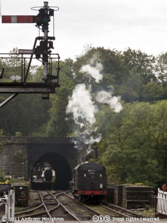 Steam Engines,Grosmont,Station,NYMR,North Yorkshire Moors Railway,Train,Heritage