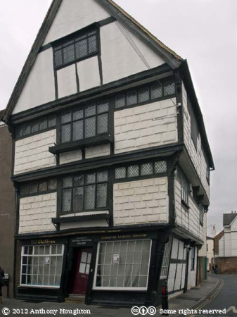 Kings School,Shop,28 Palace Street,Canterbury