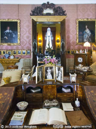 Drawing Room,Kingston Lacy,House,Building,Stately Home,Tourist,Visitor,Attraction