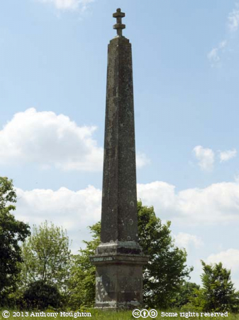 Obelisk,Kingston Lacy,Garden,Statley Home,Tourist,Visitor,Attraction