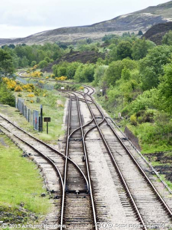 Pontypool and Blaenavon Railway,Heritage
