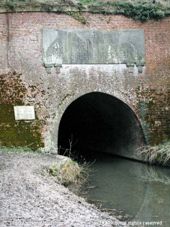 Marlborough,Savernake Forest,Bruce Tunnel,Kennet and Avon,Canal Tunnel